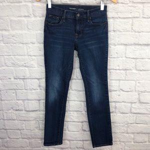 Old Navy Jeans - Old Navy Rockstar Skinny Jeans